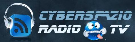 Cyberspazio Radio